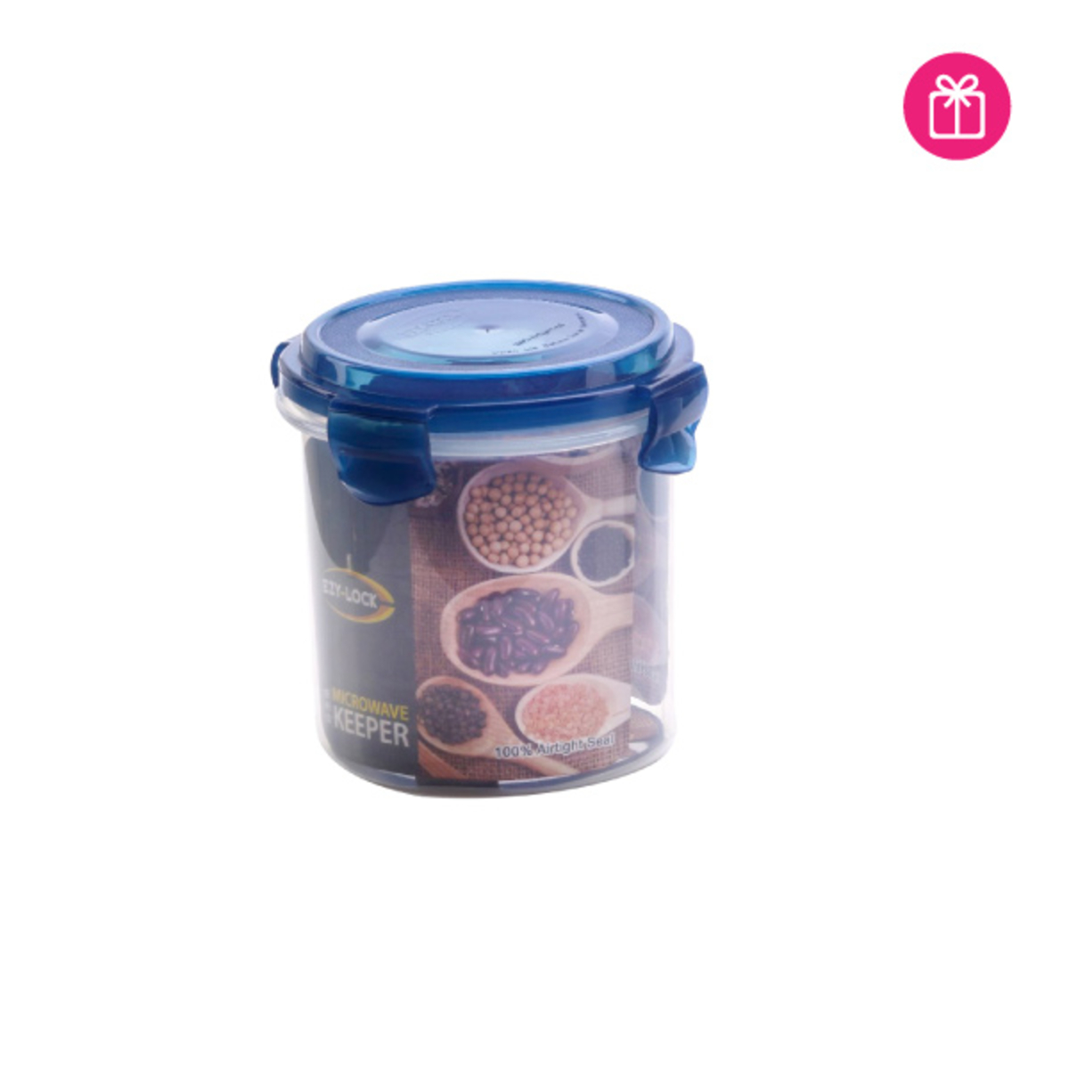 Otree Berry Nuts Set | Go Shop