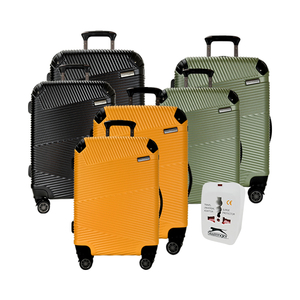 6061ca49c120 Buy Luggage   Travel Bags Online in Malaysia
