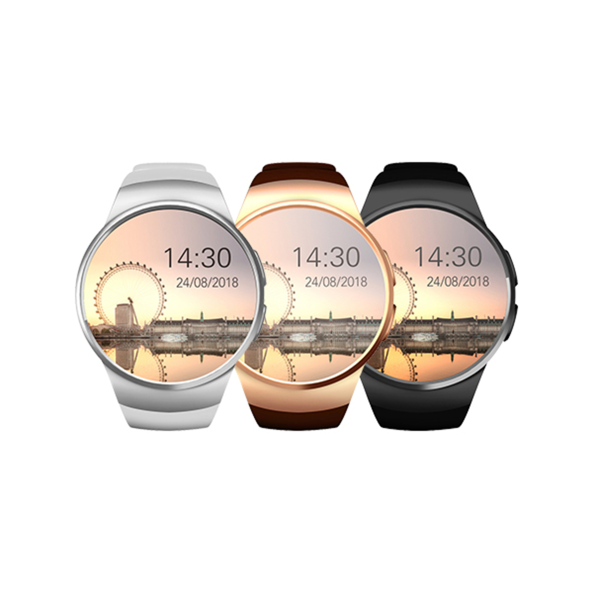 6413ef4dccc MyWatch Smart Watch
