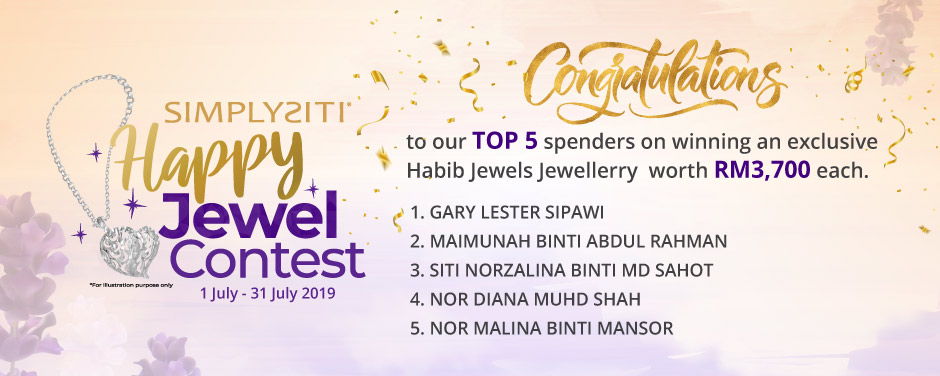 Happy Jewel Contest Winner 940x