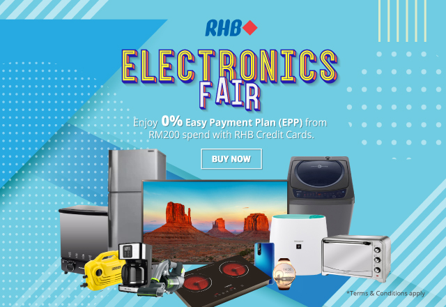 RHB Electronics Fair v2 640x440