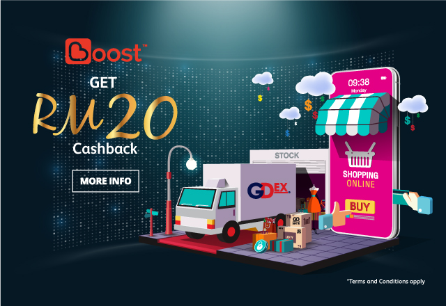 Go Shop 5th Anniversary Partner Deal-Boost_RB