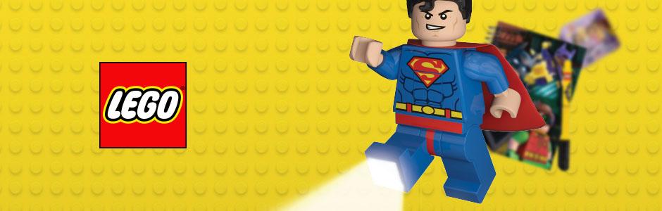 isooka Lego 940x350