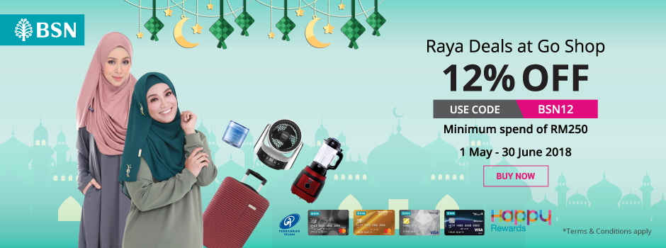BSN Raya Deals 940x220