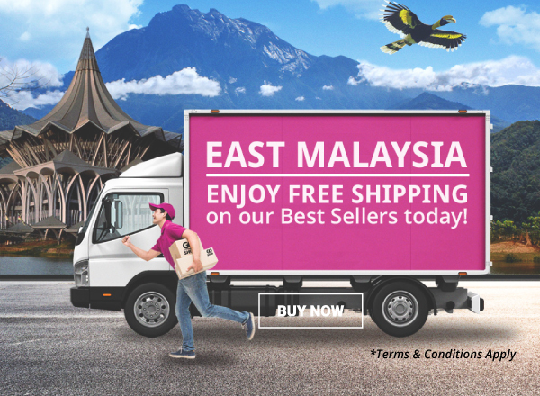 East Malaysia Free Delivery June 600x440