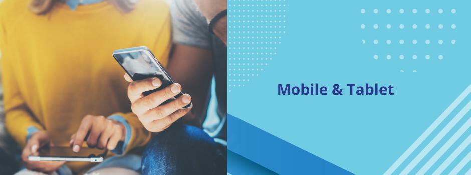 RHB Electronics Fair - Mobile & Tablet-9402