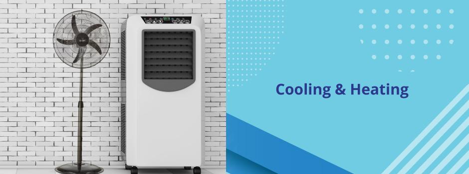 RHB Electronics Fair - Cooling & Heating_9402