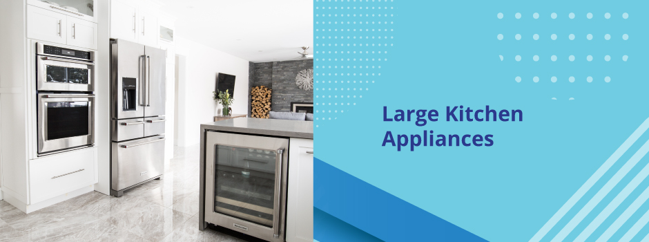 RHB Electronics Fair - Large Kitchen Appliances_9402