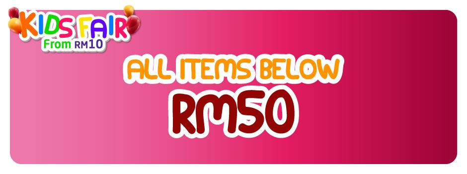 Kids Fair Items below RM50 940x