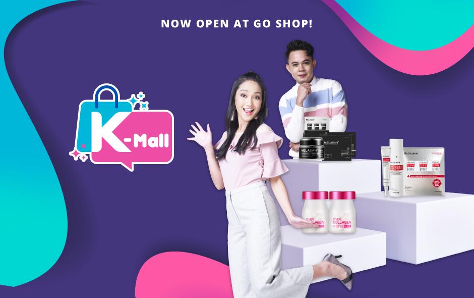 K MALL 940x