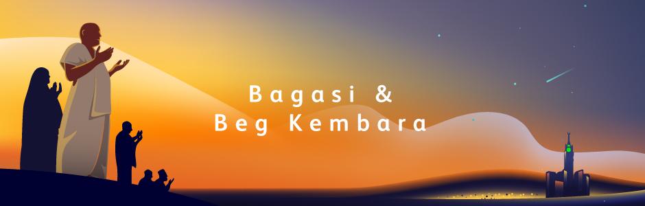 Bagasi & Beg Kembara 940x