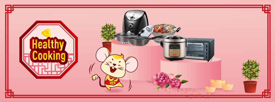 Healthy Cooking mascot_940