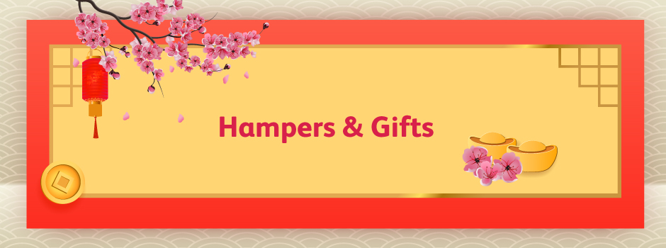Bring a smile with the prefect CNY gift Go Shop  - Hampers & Gifts 940x