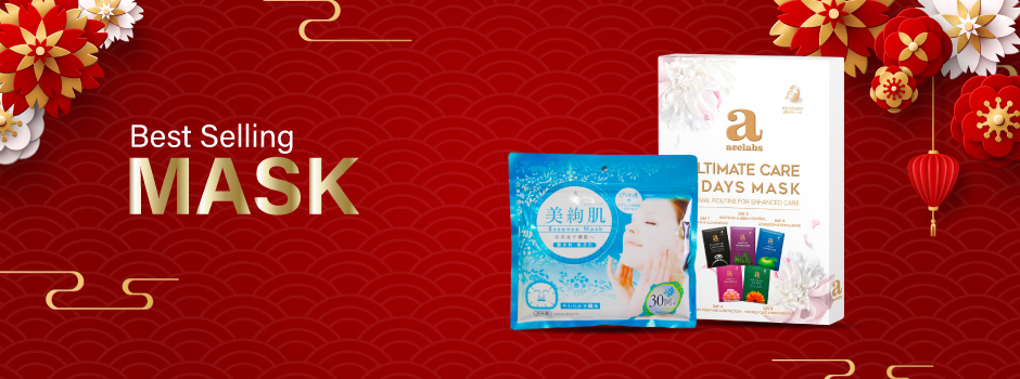 Beauty-licious - Best Selling Mask 940x