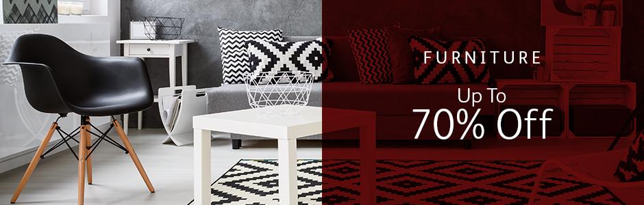 Home Fair 2020 - Furniture 940x