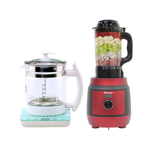 Hurom Slow Juicer Hp15 : GO SHOP Malaysia - 24/7 Online Home Shopping Experience Go Shop