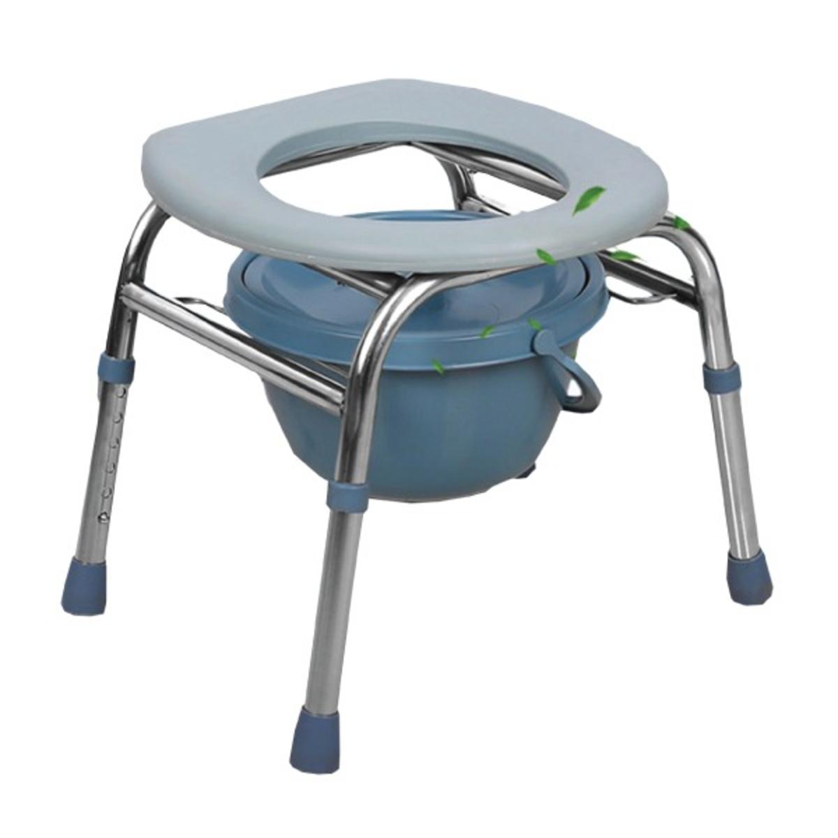 Toilet Chair For Elderly Malaysia Sante Blog