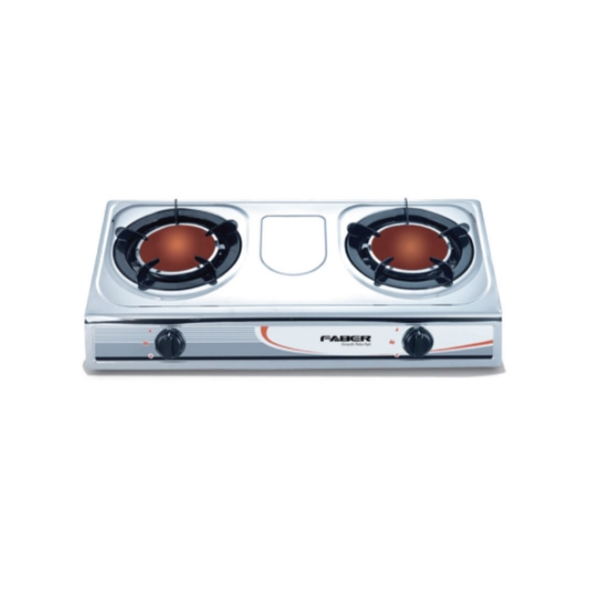Faber Infrared Gas Cooker Fs5550