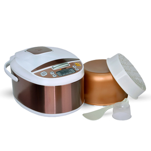 Primada Microcomputer Rice Cooker