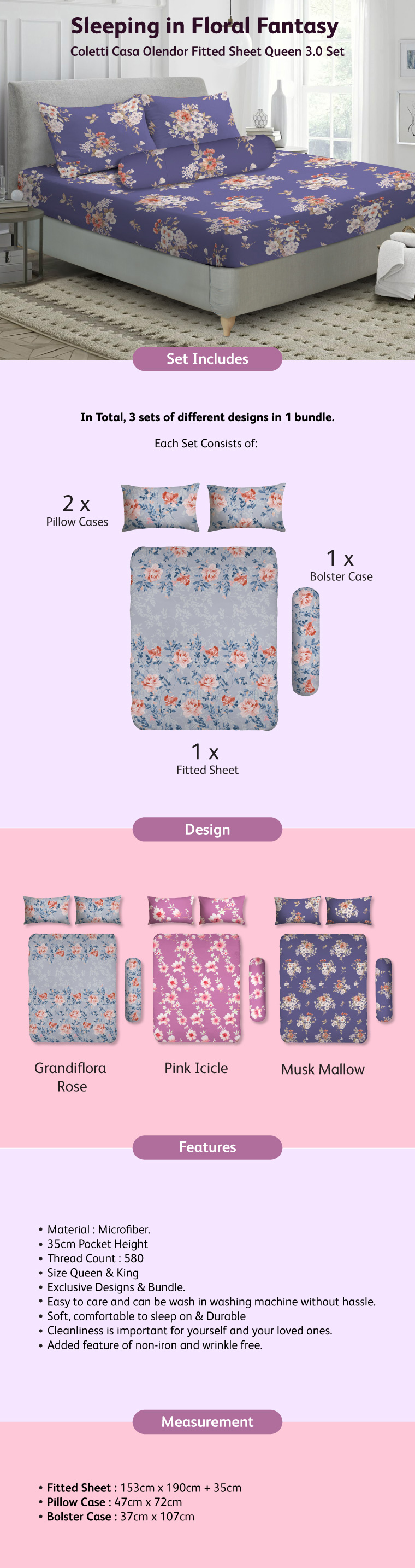 Product Content Detail Banner